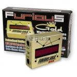 Furious Gold Box 1ST CLASS (58 cables + Activated with Packs 1, 2, 3, 4, 5, 6, 7, 8, 10, 11)