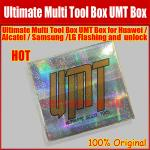 Ultimate Multi Tool (UMT) Box