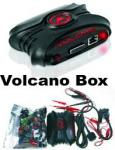 Volcano Box Full Set