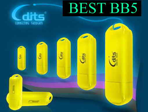 BEST Dongle ( Infinity Best BB5 Easy Service Tool )